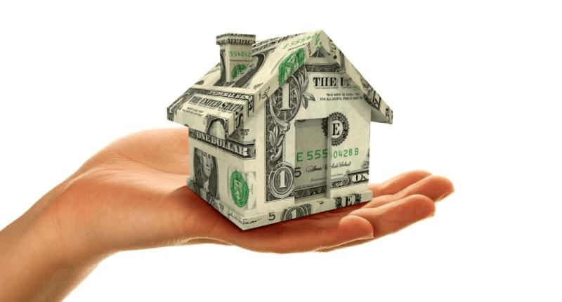 от чего зависит цена квартиры