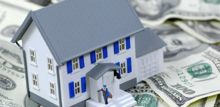 от чего зависит стоимость квартиры