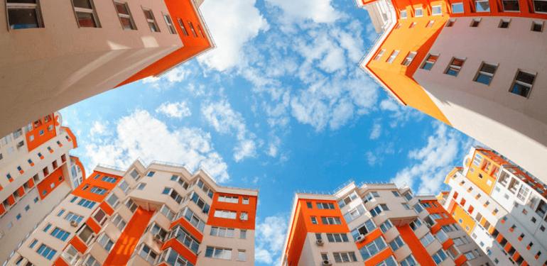чем квартиры отличаются от апартаментов
