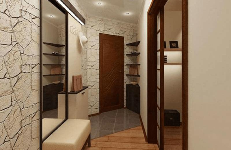 какой пол лучше выбрать для квартиры
