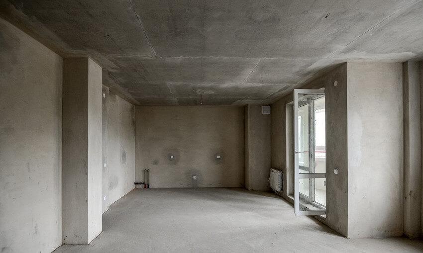 комсомольцами душе, объединение двух квартир строительные фото стараемся фотографировать