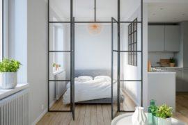 Как увеличить количество света в комнате лого