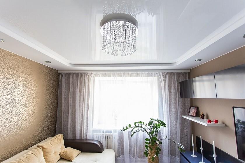 Шумоизоляция стен в квартире. Что следует знать?